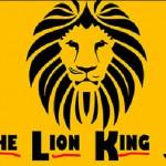 Logo-LionKingJr