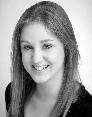 RTS Sarah Martin