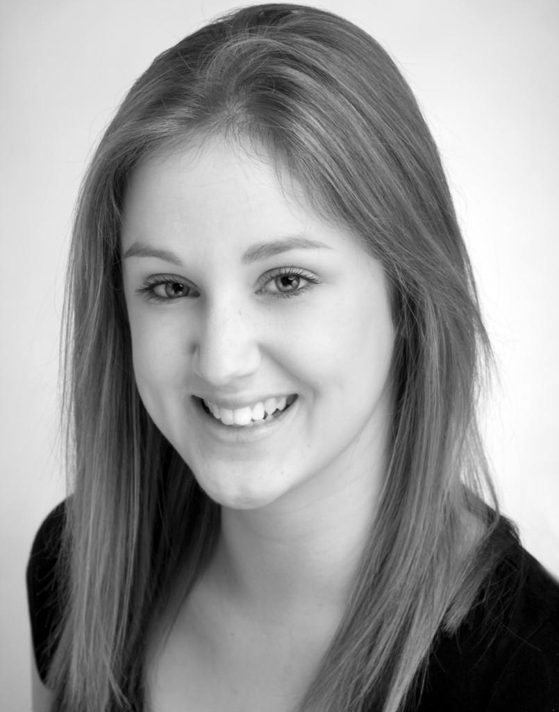 Sarah Martin  -   012