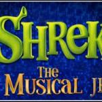 Shrek-logo-350x263