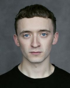 liam west headshot 2