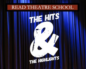 The hits & the highlights